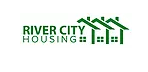 Bakery Square - River City Housing